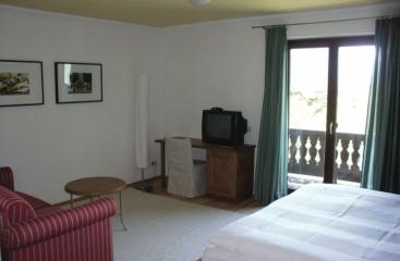 Privátní apartmány Maishofen SKI OPENING - Salcbursko - Kaprun - Zell am See
