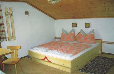 Apartmány Mariandl SKI OPENING - Salcbursko - Kaprun - Zell am See