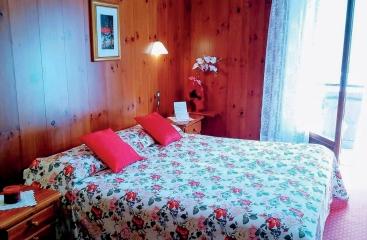 Hotel Corona Ferrea - Friuli Skiregion - Sappada
