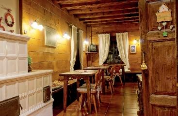 Hotel Corona Ferrea ***