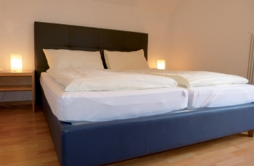 Apartmánový dům Kolping SKI OPENING - Tyrolsko - Kitzbühel - Kirchberg