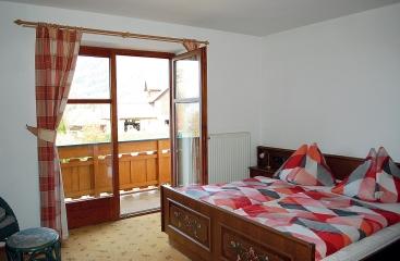 Hotel-Gasthof Lammersdorf - apartmány - Korutany - Sportberg Goldeck