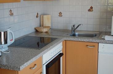 Hotel Gasthof Lammersdorf - apartmány ***