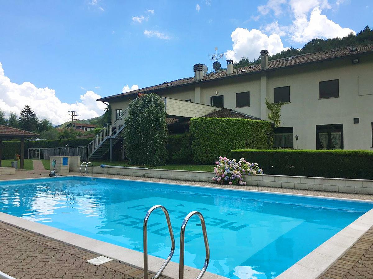 Itálie (Dolomiti Superski) - _frontend_tour_type_alt_H - HOTEL MERLONI