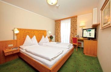 Hotel Gasthof Post - Horní Rakousko - Dachstein West