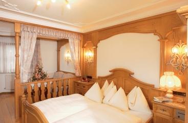 Hotel Gasthof Stangl - Tyrolsko - Innsbruck Olympia SkiWorld