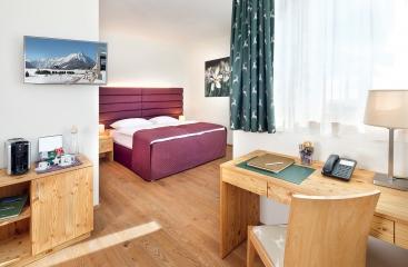 Narzissen Vital Resort - Štýrsko - Loser