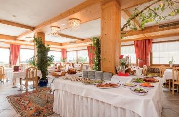 Naturhotel Miraval S - Dolomiti Superski - Kronplatz - Plan de Corones