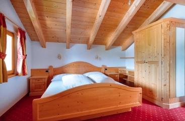Residence Alpenrose - Dolomiti Superski - Kronplatz - Plan de Corones