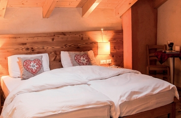Hotel Malga Millegrobbe - Skirama Dolomiti Adamello Brenta - Folgaria / Lavarone