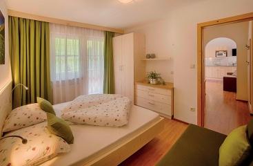Residence Löfflerblick - Valle Aurina - Speikboden / Klausberg