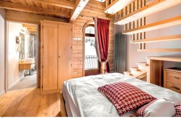 Hotel Monte Cervino - Valle d´Aosta - Monterosa Ski