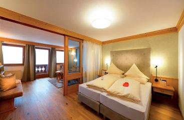 Hotel Bergheimat - Salcbursko - Hochkönig