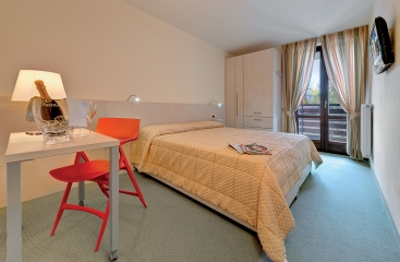 Hotel Alaska - Skirama Dolomiti Adamello Brenta - Marilleva / Folgarida