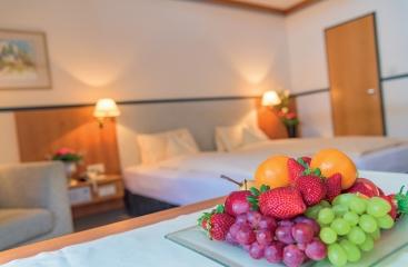 Hotel Happy Stubai ****