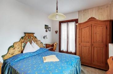 Hotel Albergo Venezia - Friuli Skiregion - Sappada
