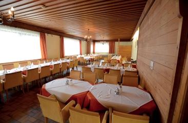 Hotel Zillertalerhof ***
