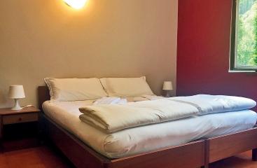 Hostel La Minera - Valle d´Aosta - Monterosa Ski