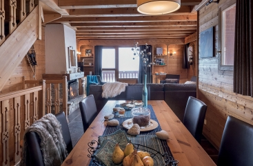 Residence Lombarde ****