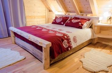 Villaggio Resort Dolomiti Village - Friuli Skiregion - Ravascletto - Zoncolan