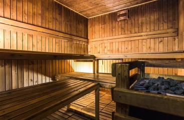 Hotel Himalaia Soldeu ****