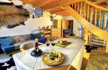Holiday Village Tatralandia - Nízké Tatry - Liptovský Mikuláš