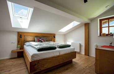 Apartmánový dům Alpenhaus Dachstein Zauber - Horní Rakousko - Dachstein West