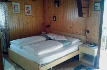 Hotel Camoscio - Dolomiti Superski - Arabba / Marmolada