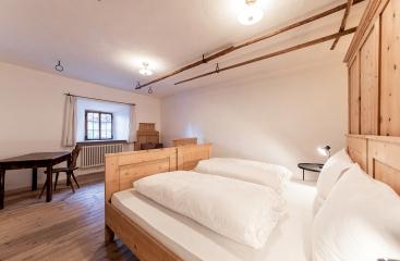 Apt. dům Wassermann - Dolomiti Superski - 3 Zinnen - Tre Cime Dolomiti