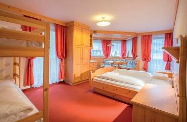 Hotel & Chalet Diamant - Dolomiti Superski - Kronplatz - Plan de Corones