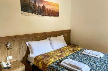 Hotel Al Sasso di Stria - Dolomiti Superski - Cortina d´Ampezzo