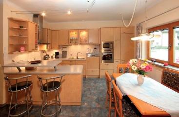 Apartmánový dům Dick - Salcbursko - Saalbach / Leogang / Fieberbrunn