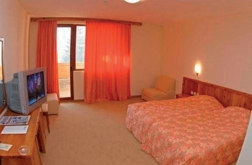 Hotel Mura ***