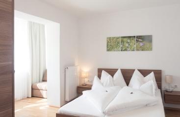 Aparthotel Der Brückenwirt - Východní Tyrolsko - Hochpustertal - Sillian