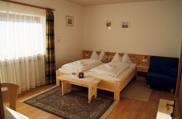 Hotel Jägerheim ***