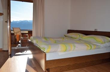 Residence Rastbichl - Dolomiti Superski - Valle Isarco