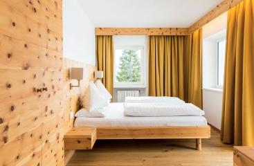 Hotel Kreuzberg Monte Croce - Dolomiti Superski - 3 Zinnen - Tre Cime Dolomiti