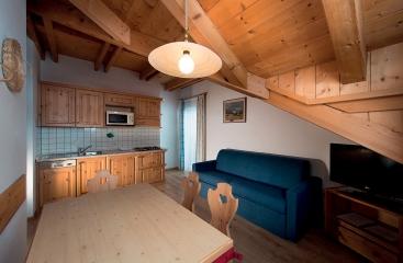 Residence Bisignano ***