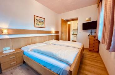 Residence Montana - Dolomiti Superski - Kronplatz - Plan de Corones