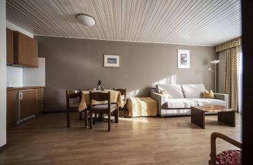 Post Residence - Dolomiti Superski - 3 Zinnen - Tre Cime Dolomiti