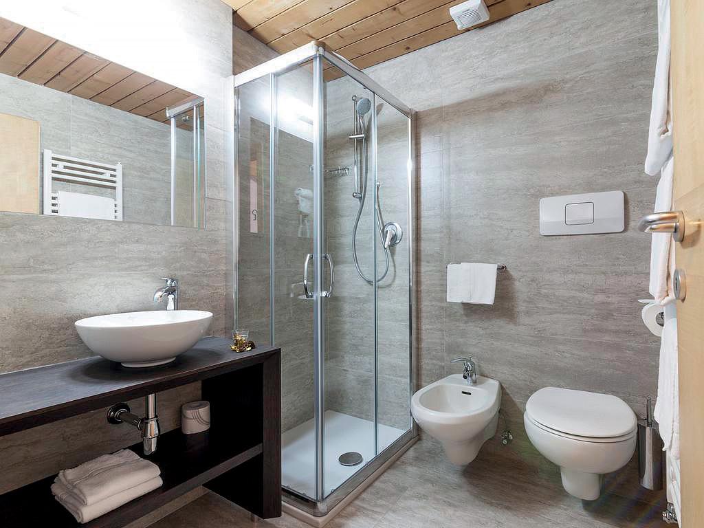 Alpin Haus Smart & Family Hotel