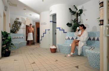 Hotel Sonneck ****