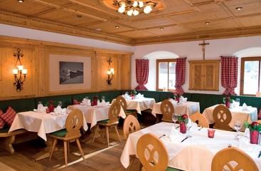 Gasthof Schwendterwirt se skipasem - Tyrolsko - Hochkössen