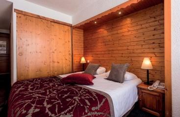Hotel Club Cachette ***