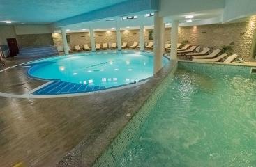 Hotel Orpheus ****
