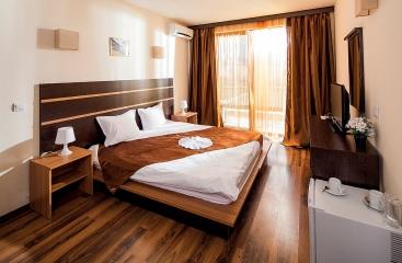 Hotel St. George  Holiday bez skipasu - Pirin - Bansko