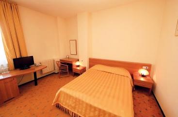 Hotel Bansko bez skipasu - Pirin - Bansko