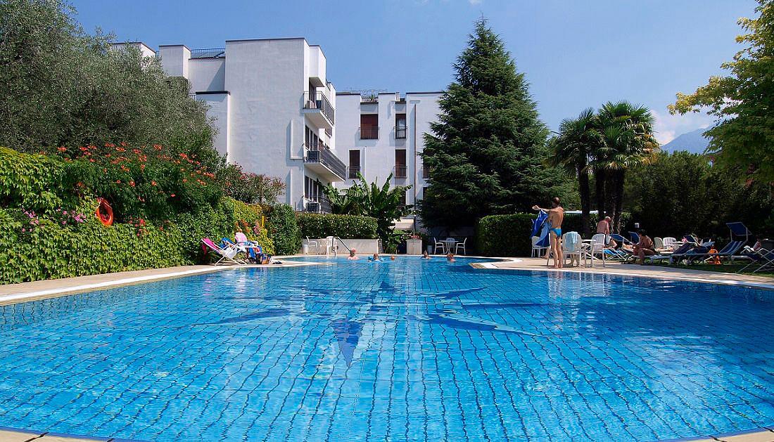 Itálie (Dolomiti Superski) - _frontend_tour_type_alt_H - HOTEL BRISTOL