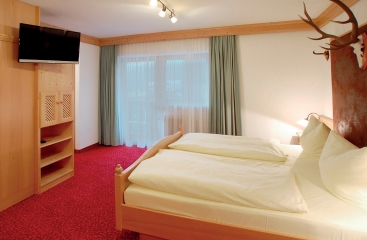 Hotel Gasthof Gebirgshäusl - Bavorské Alpy - Berchtesgaden
