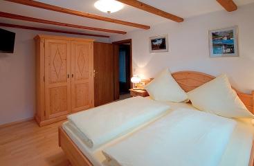 Hotel Gasthof Gebirgshäusl - apartmány - Bavorské Alpy - Berchtesgaden